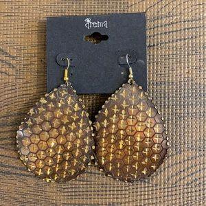 Earings | 3 for $10!